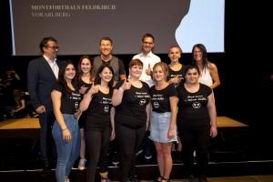 Team Vorarlberg