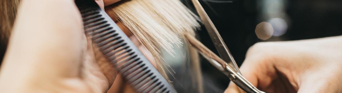 """""""Diese Frisuren und Haarfarben liegen 2018 im Trend"""""""