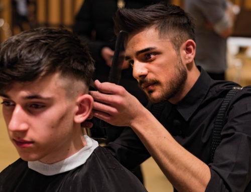 Aktuelle Kurse und Weiterbildungen für FriseurInnen