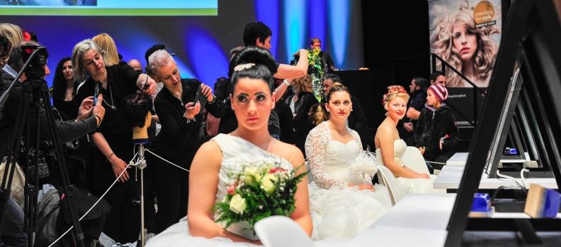 Vorarlberger Haarwerk 2017